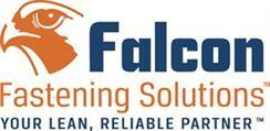 Falcon Fastening Solutions