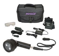 TRITAN 365 UV Lamp Kit