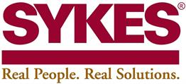 Sykes Enterprises, Inc