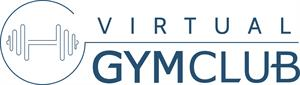 Virtual Gym Club