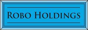 Robo Holdings