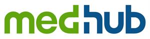 MedHub, Inc.