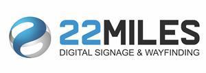 22 Miles, Inc.