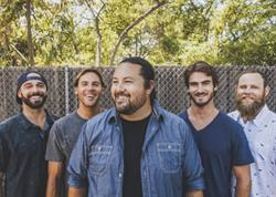 Iration Live at the OC Fair - July 9 & 10