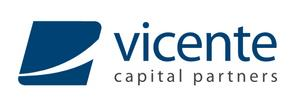 Vicente Capital Partners