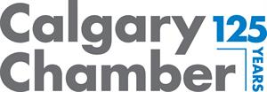 The Calgary Chamber of Commerce