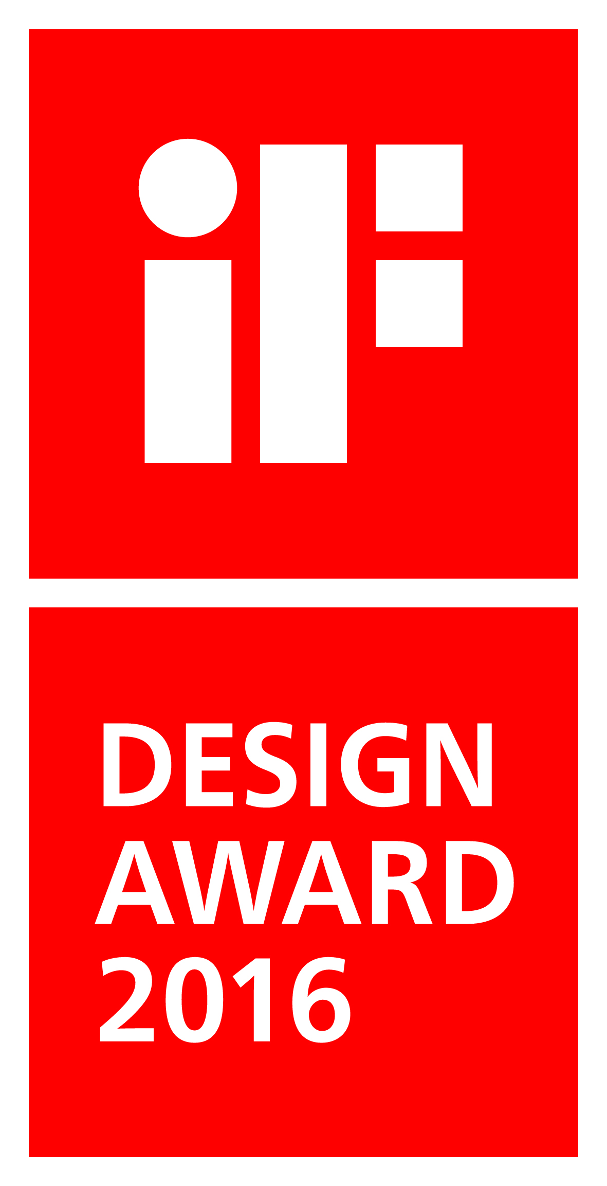 Plantronics lands prestigious international forum design for Milano design award 2016