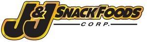 J & J Snack Foods Corp.