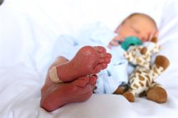 APHL -- Newborn Screening Saves Lives