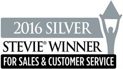 GPS Insight,a leading fleet tracking provider, wins Silver Stevie Award
