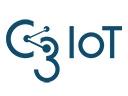 C3 IoT