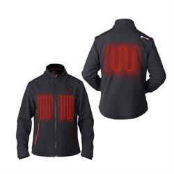 Escape Heated Jacket