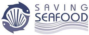 Saving Seafood