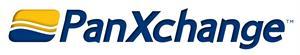 PanXchange, Inc.