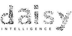 Daisy Intelligence Corporation