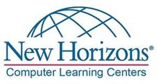 New Horizons Systems Solutions Limited
