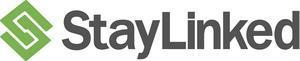 StayLinked Corporation