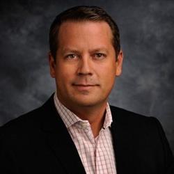 Timm Hoyt Atlantis VP of North America