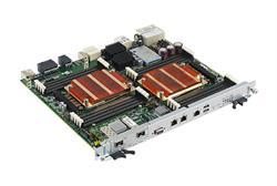 Advantech  MIC-5345 Server Blade
