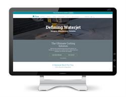 FlowWaterjet.com