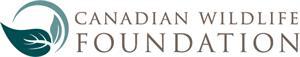 Canadian Wildlife Foundation