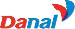 Danal, Inc.