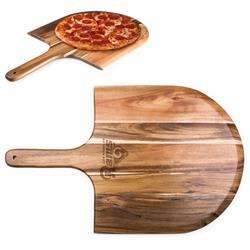 LA Rams pizza peel