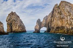 https://www.diamondresorts.com/Cabo-Azul-Resort-and-Spa