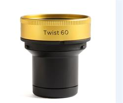 Lensbaby Twist 60 Lens