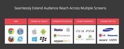 NeuLion Digital Platform Extends Your Audience Reach