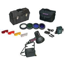 MFK-3500 Series Kit