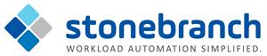 Stonebranch - Workload Automation Simplified