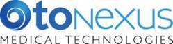 Click here to visit the OtoNexus website.