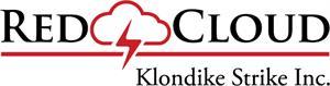 Red Cloud Klondike Strike Inc.