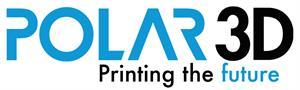#3dprinter, #polar3dprinter