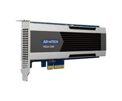 Advantech VEGA-3300