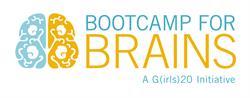 Logo_BootcampForBrains