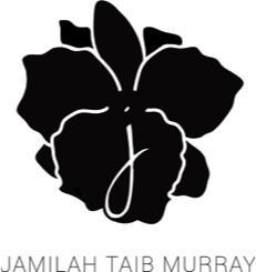 Logo_JamilahTaibMurray
