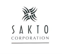 Logo_SaktoCorporation