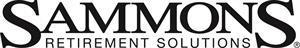 Sammons Retirement Solutions