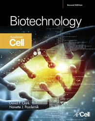 Elsevier, awards, biotechnology, Texty, microbiology, physiology, biology, pharmacology, bichemistry