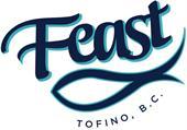 Feast Tofino