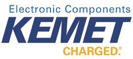 KEMET Corporation