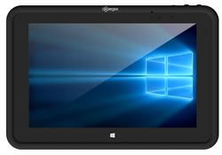 Aegex  Releases 4G LTE Version of Globally Certified Intrinsically Safe Windows  10 Tablet