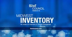 ITA IoT Inventory