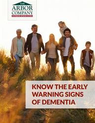 Dementia_Guide