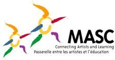 MASC Logo