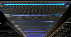 Harmonic MediaGrid Shared Storage System