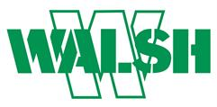 Walsh Healthcare Logistics