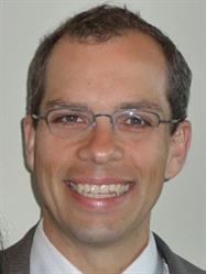 David Jirku
